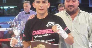 Germán Benítez