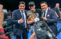 Leo Santa Cruz (Andy Samuelson / Premier Boxing Champions)