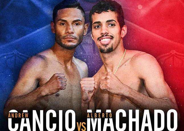 Cancio-vs-Machado-2