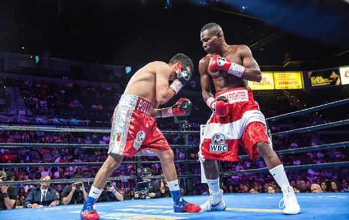 Ceja vs Rigondeaux (Andy Samuelson / Premier Boxing Champions)