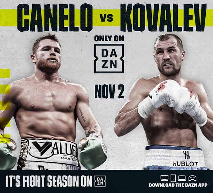 Canelo-vs.-Kovalev