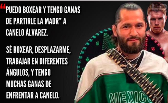 JorgeMasvidal