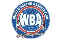 WBA-AMB