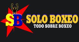 Solo Boxeo