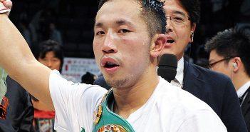 Takahiro Ao