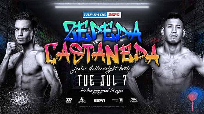 Zepeda vs. Castaneda