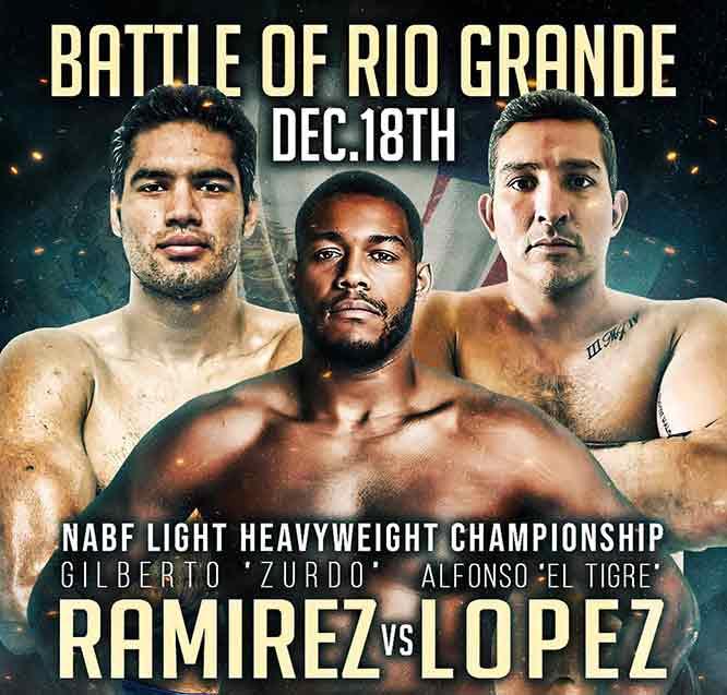 Ramírez vs Pérez