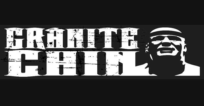 Granite Chin Promotions