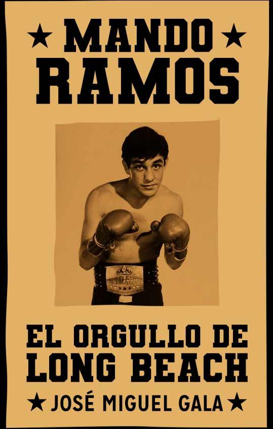 Mando Ramos