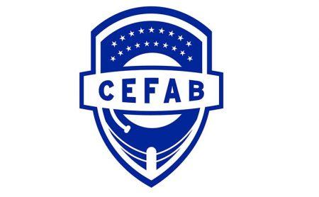 CEFAB