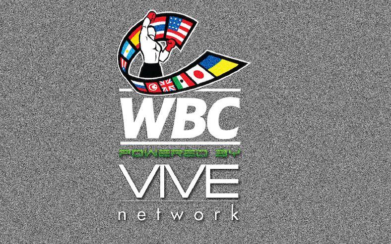 WBC Channel