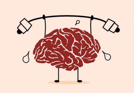 Aspectos mentales del boxeo