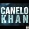Canelo peleará con Khan el 7 de mayo