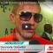 Gennady Golovkin siente que ganó y pide un tercera fuera de Las Vegas