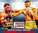 Fundora vs. Sergio Garcia